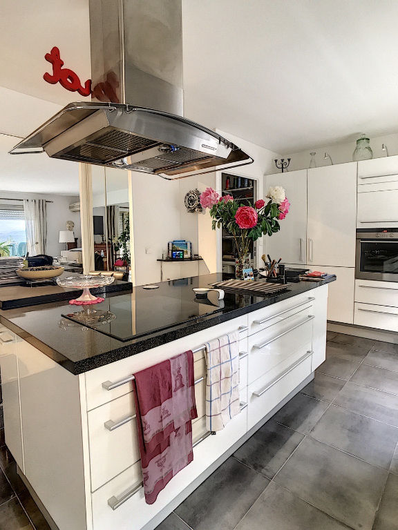 vente appartement de luxe 06250 mougins