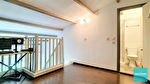 06250 MOUGINS - Appartement