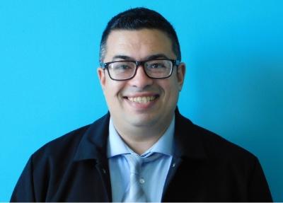Mohamed BENAMAR - Conseiller Immobilier à Agde