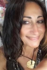 Michelle Quilici - Agent Commercial à Agde