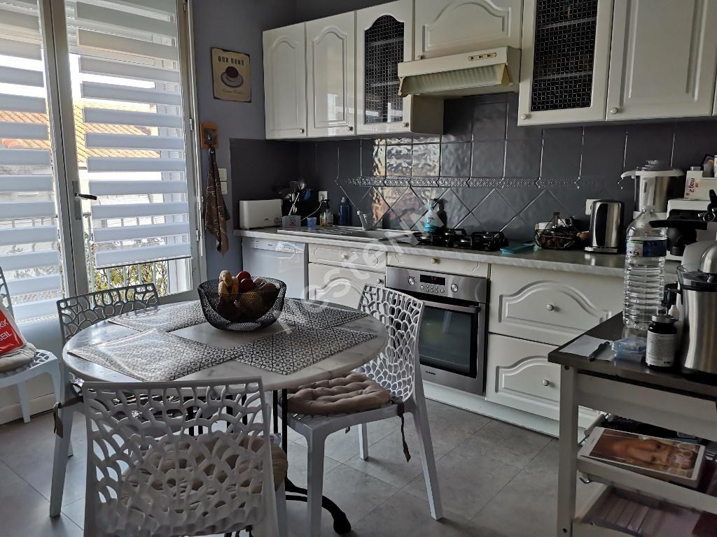 A vendre Immeuble Agde 20 pièce(s) 440 m2