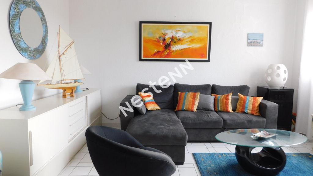 vente appartement de luxe 34300 agde