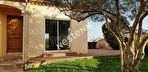 34510 FLORENSAC - Maison 1