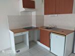 34300 AGDE - Appartement 1