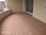 34300 AGDE - Appartement 2