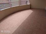 34300 AGDE - Appartement 3