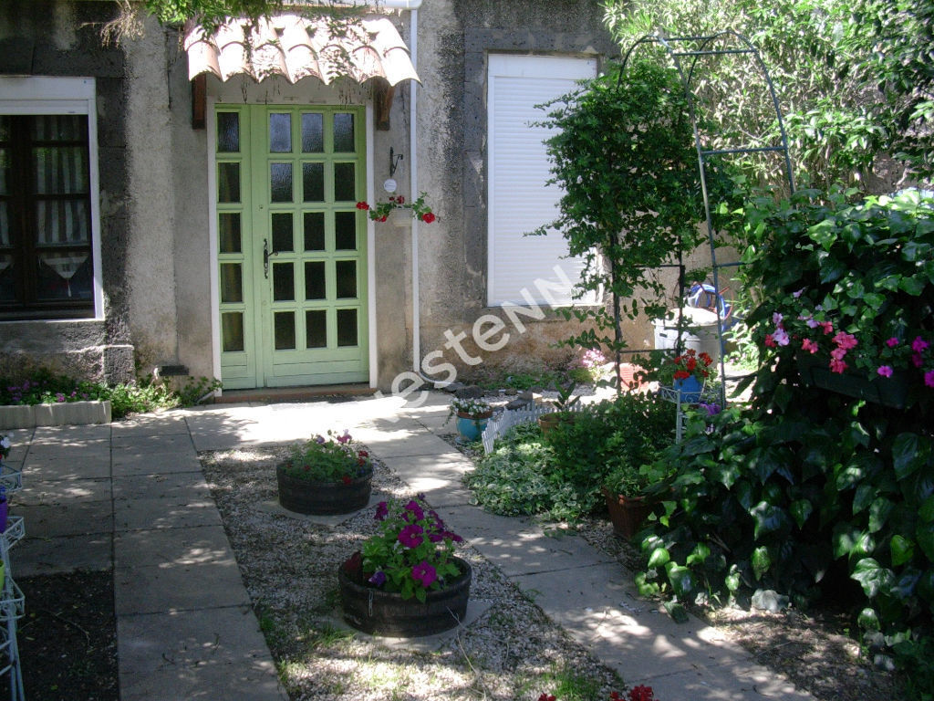 Maison Agde 6 pièce(s) 150 m2