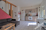 47000 AGEN - Appartement 1