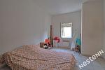 47000 AGEN - Appartement 3