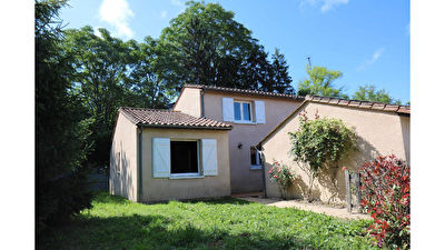Maison Foulayronnes 4 pieces 75 m2