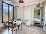 92160 ANTONY - Maison 3