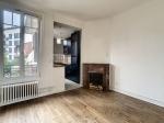 92160 Antony - Appartement 2