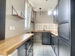 92160 Antony - Appartement 3