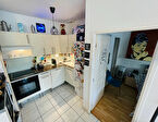 55000 BAR LE DUC - Appartement 2