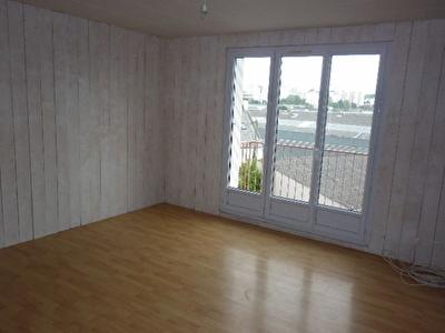 Appartement  4 pieces 73 m2