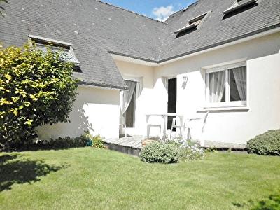 Maison Brest 4 pieces 92 m2