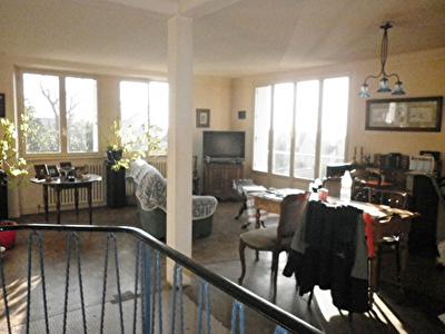 Maison Brest 5 pieces 144 m2
