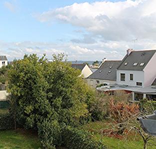 Maison Brest 4 pieces 105 m2