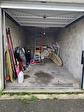 29200 BREST - Garage/Parking 2