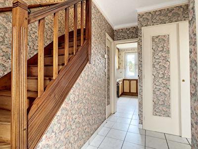 Maison Brest 5 pieces 80 m carres