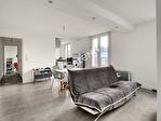 29200 BREST - Appartement 1