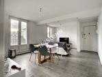 29200 BREST - Appartement 2