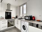 29200 BREST - Appartement 3
