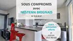 69530 Brignais - Appartement