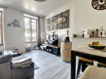 19000 TULLE - Appartement
