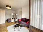 19100 BRIVE LA GAILLARDE - Appartement 1