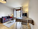 19100 BRIVE LA GAILLARDE - Appartement 2