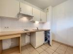 24120 PAZAYAC - Appartement