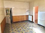 37310 REIGNAC SUR INDRE - Maison 3