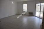 29900 CONCARNEAU - Appartement 2