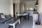 29900 CONCARNEAU - Appartement 1