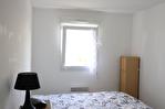 29900 CONCARNEAU - Appartement 3
