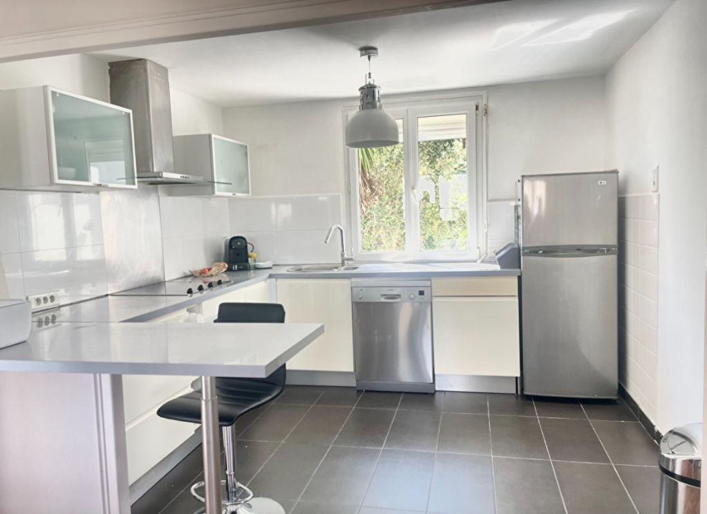 Maison Concarneau 5 pièce(s)  85 m²