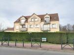 91830 LE COUDRAY MONTCEAUX - Appartement 1
