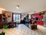 91830 LE COUDRAY MONTCEAUX - Appartement 3