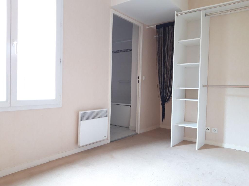 Appartement Etampes 2 pièce(s) 40 m2