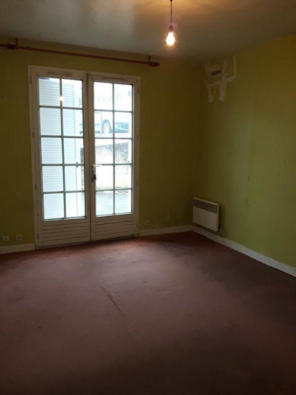 Appartement Etampes 1 pièce de 30 m²