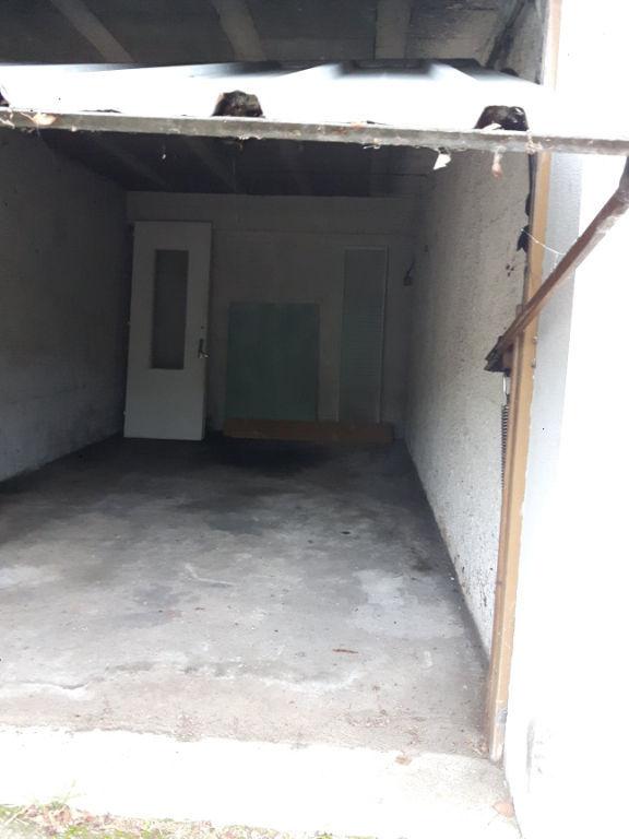 Appartement Etampes 3 pièce(s) 60 m2