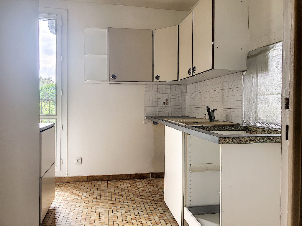 Appartement Etampes 3 pièce(s) 68 m2