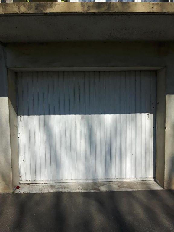 Garage double Etampes