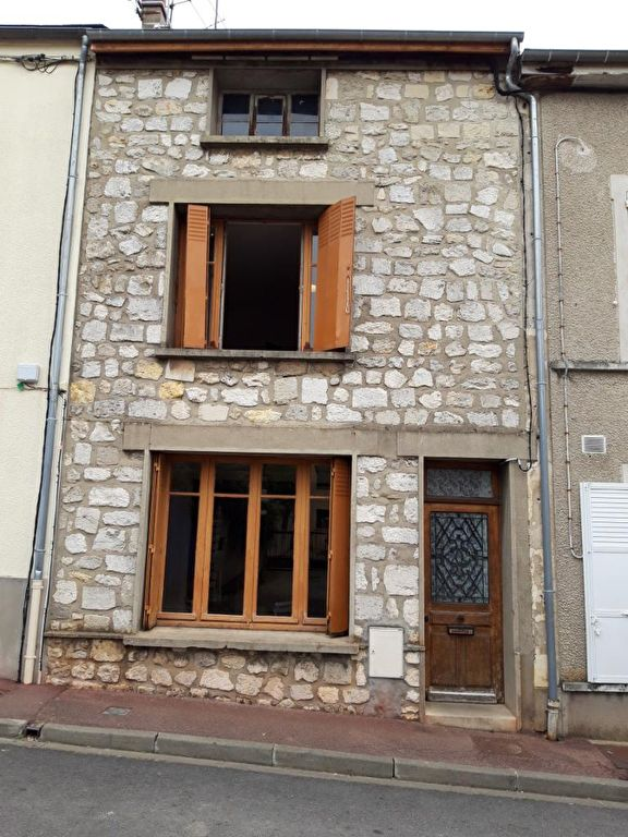 photos n°1 Maison Etampes 3 pièce(s) 100 m2
