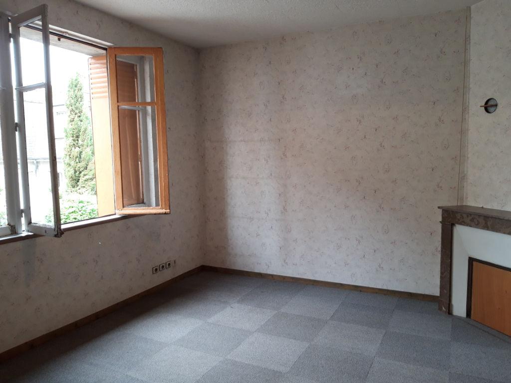 Maison Etampes 3 pièce(s) 100 m2