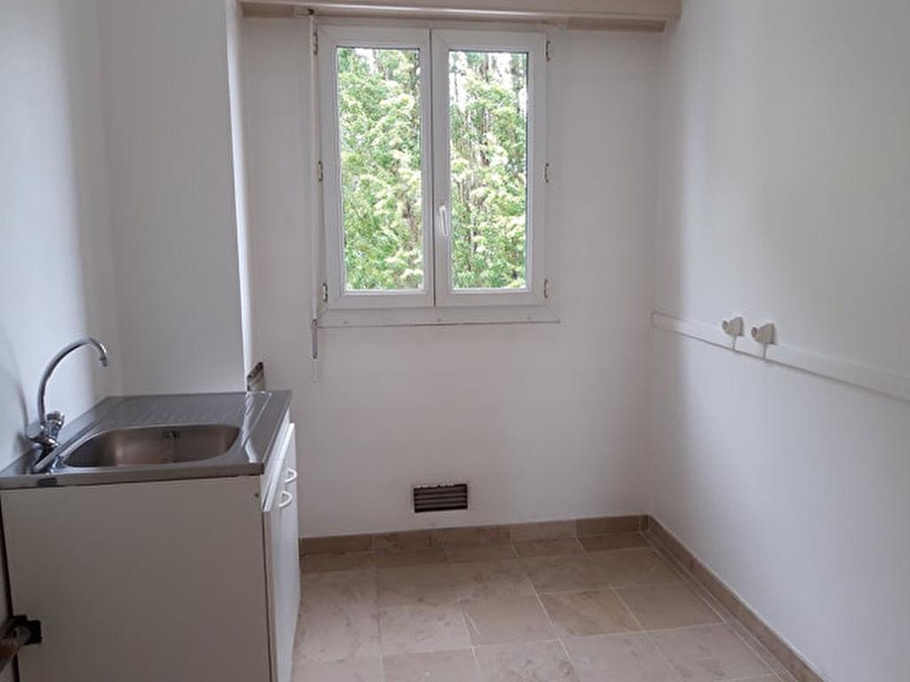Appartement Etampes 3 pièce(s) 57 m2