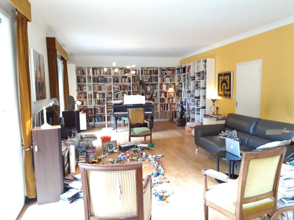 Maison Etampes 4 pièce(s) 220 m2