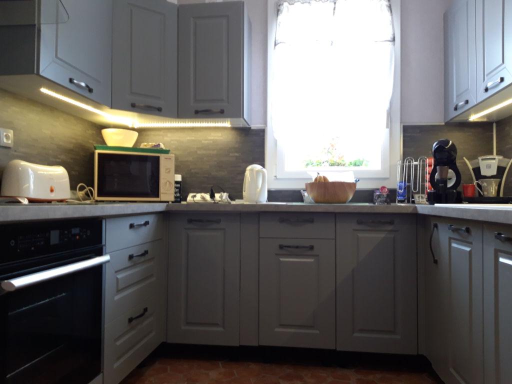 photos n°1 Appartement Angerville 3 pièce(s) 57.8 m2