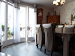 91670 ANGERVILLE - Appartement